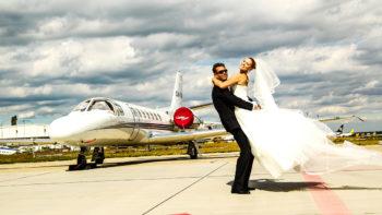 Permalink to: Hochzeitsfoto