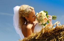 Svadobná foto 45