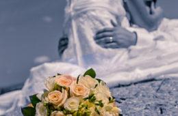 Svadobná foto 44
