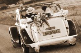 Svadobná foto 30
