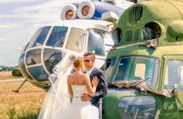 Hochzeitsfoto 29
