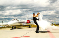 Hochzeitsfoto 27