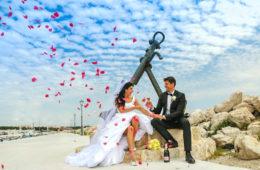 Svadobná foto 18
