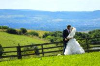 Hochzeitsfoto 13
