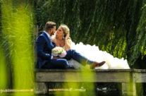 Hochzeitsfoto 12