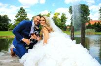 Hochzeitsfoto 11