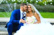 Hochzeitsfoto 10
