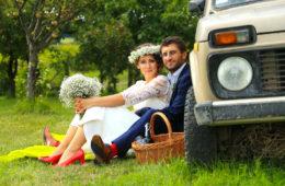 Hochzeitsfoto 09