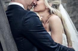 Hochzeitsfoto 03