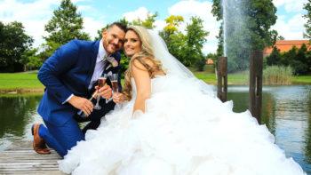 Permalink to: Hochzeitsvideo